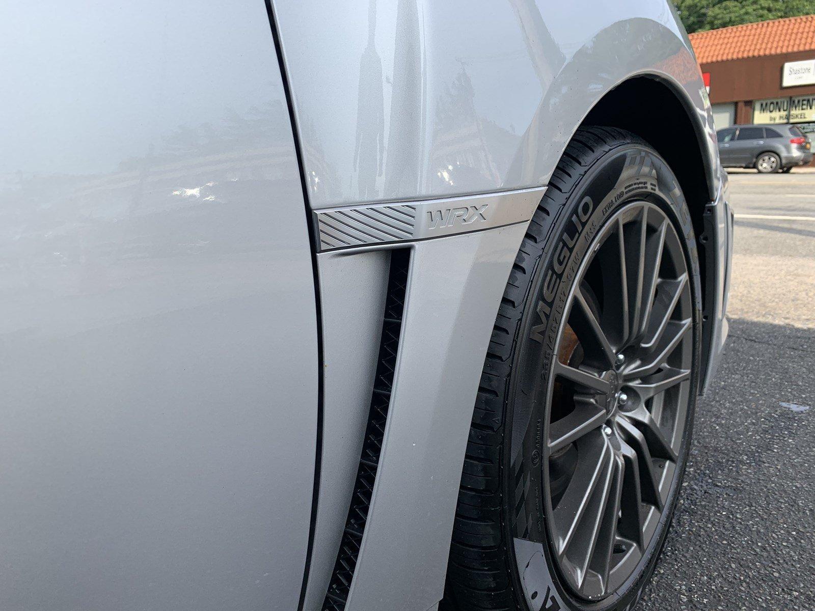 Used-2011-Subaru-Impreza-Wagon-WRX-WRX-Premium