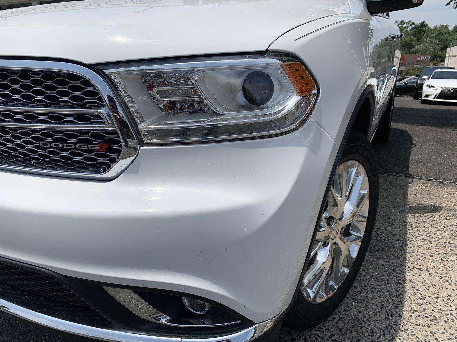 Used-2015-Dodge-Durango-Citadel-(Loaded!-Navi,Sunroof,Backup-Cam)