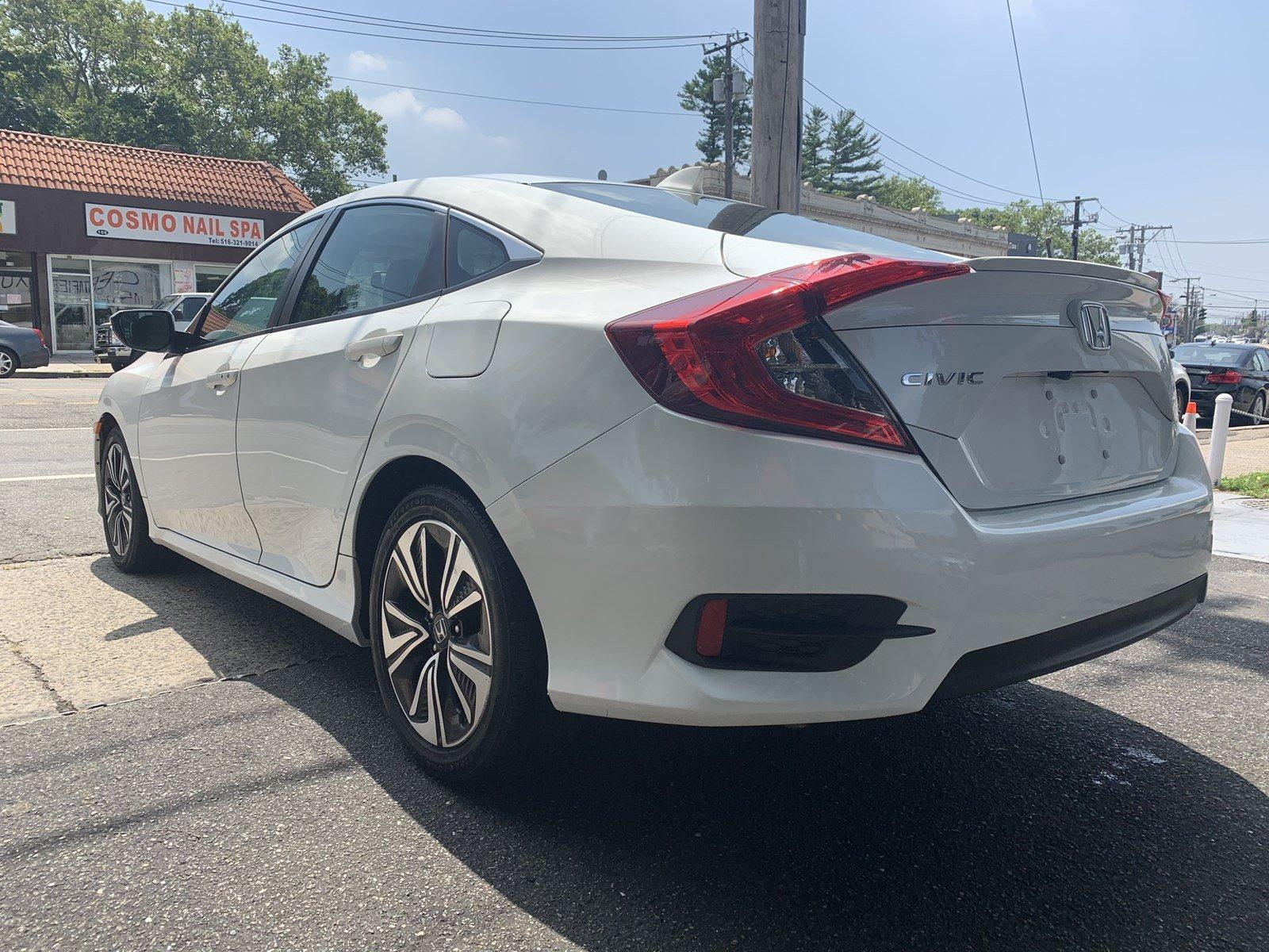 Used-2016-Honda-Civic-Sedan-EX-L
