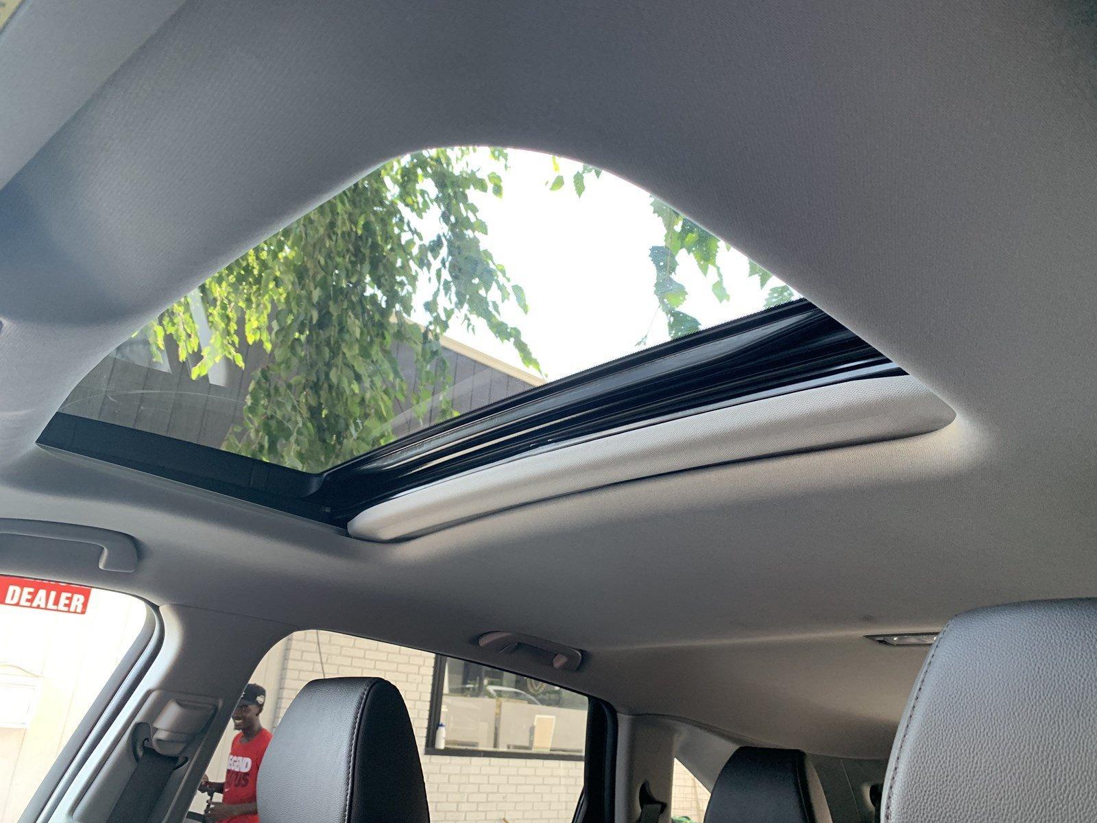 Used-2016-Acura-MDX