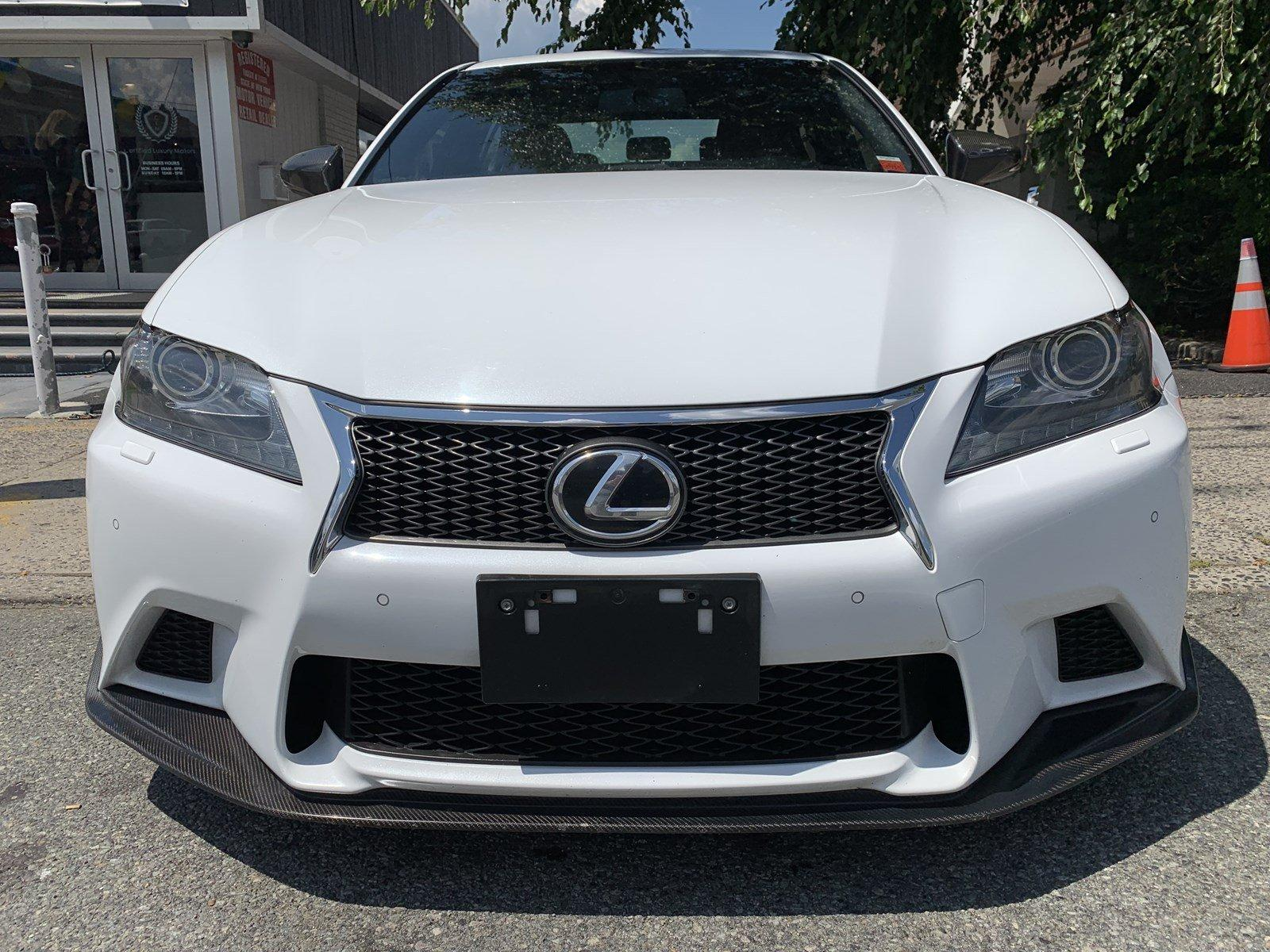 Used-2015-Lexus-GS-350-AWD-F-Sport-(Red-Interior)