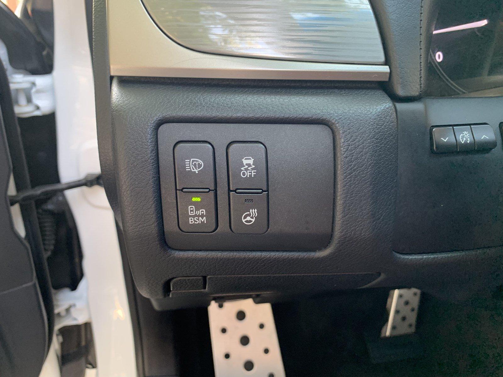 Used-2015-Lexus-GS-350-AWD-F-Sport-(Red-Interior)