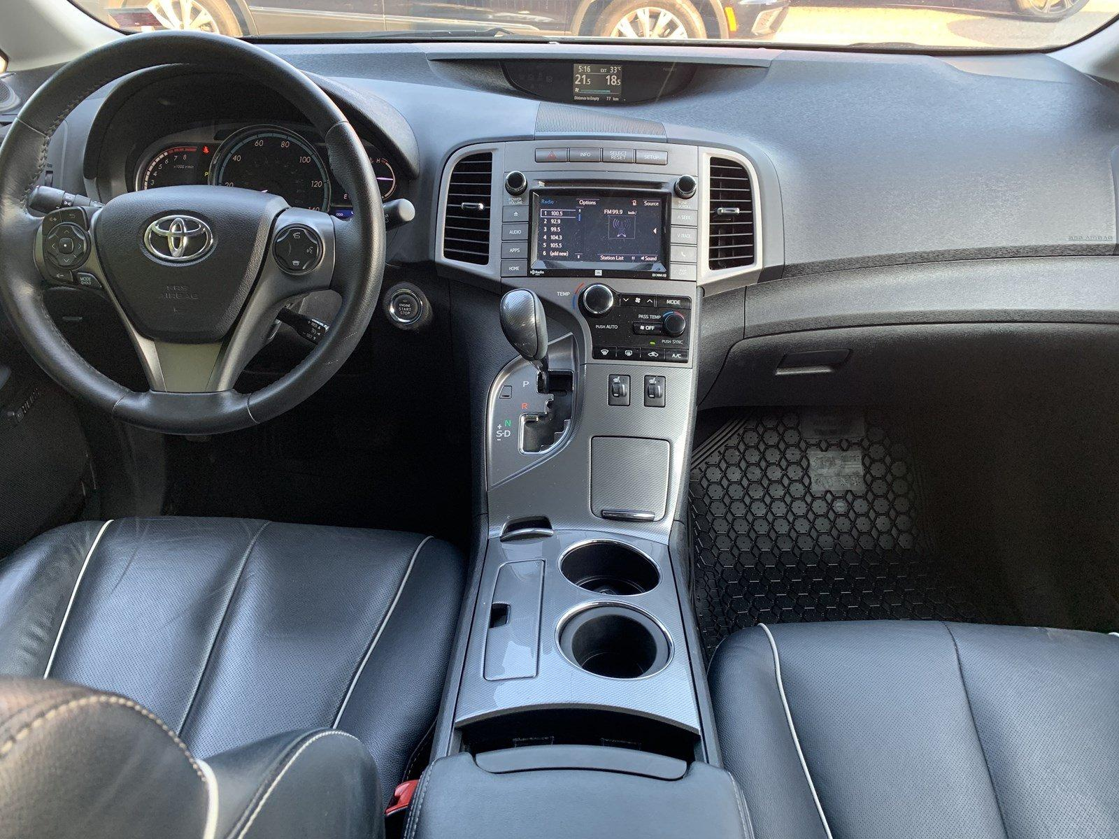 Used-2015-Toyota-Venza-Limited