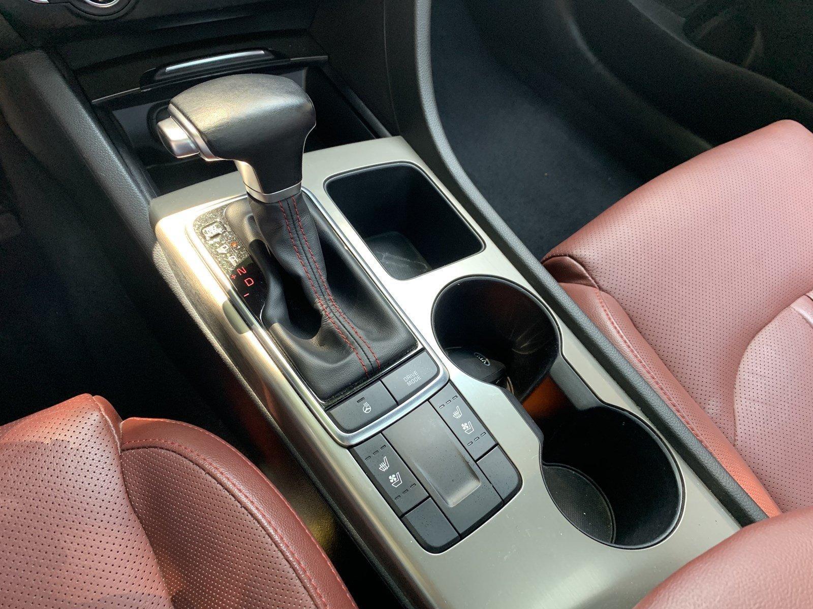 Used-2016-Kia-Optima-SX-Turbo