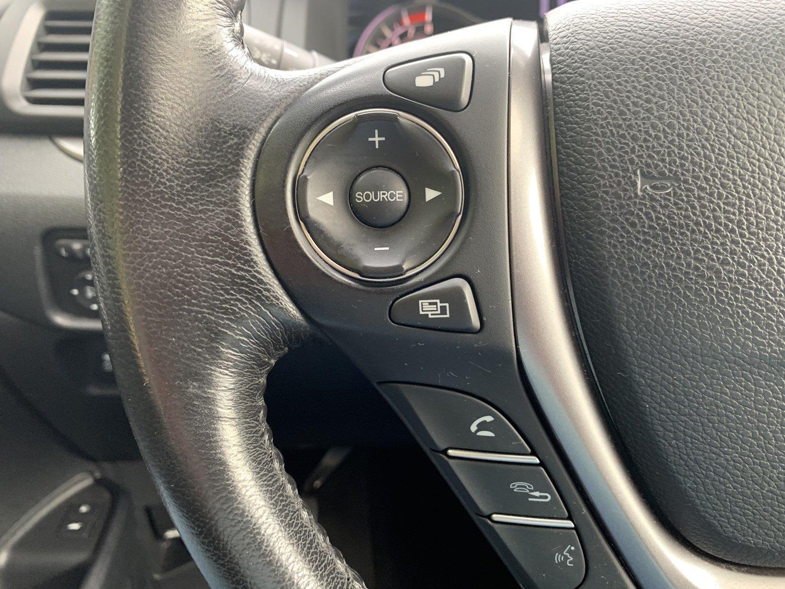 Used-2016-Honda-Pilot-EX-L-(Entertainment-Pkg)