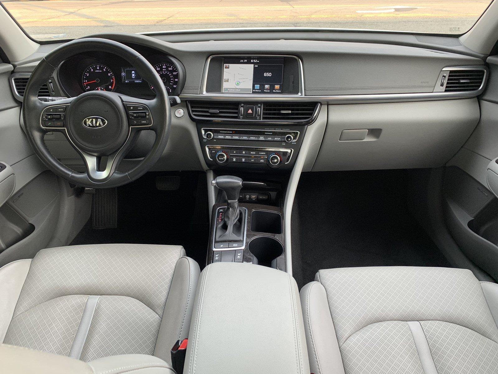 Used-2016-Kia-Optima-EX