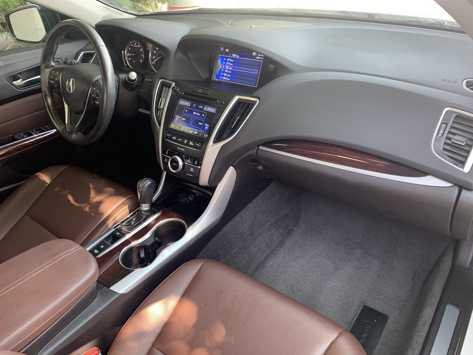 Used-2017-Acura-TLX