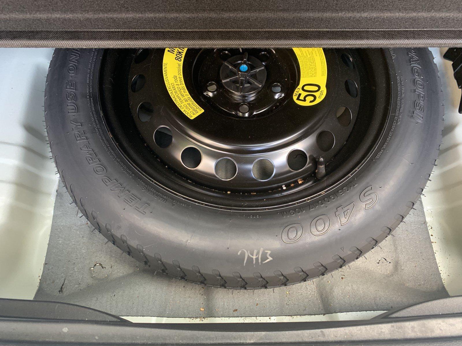 Used-2017-Kia-Sportage-EX