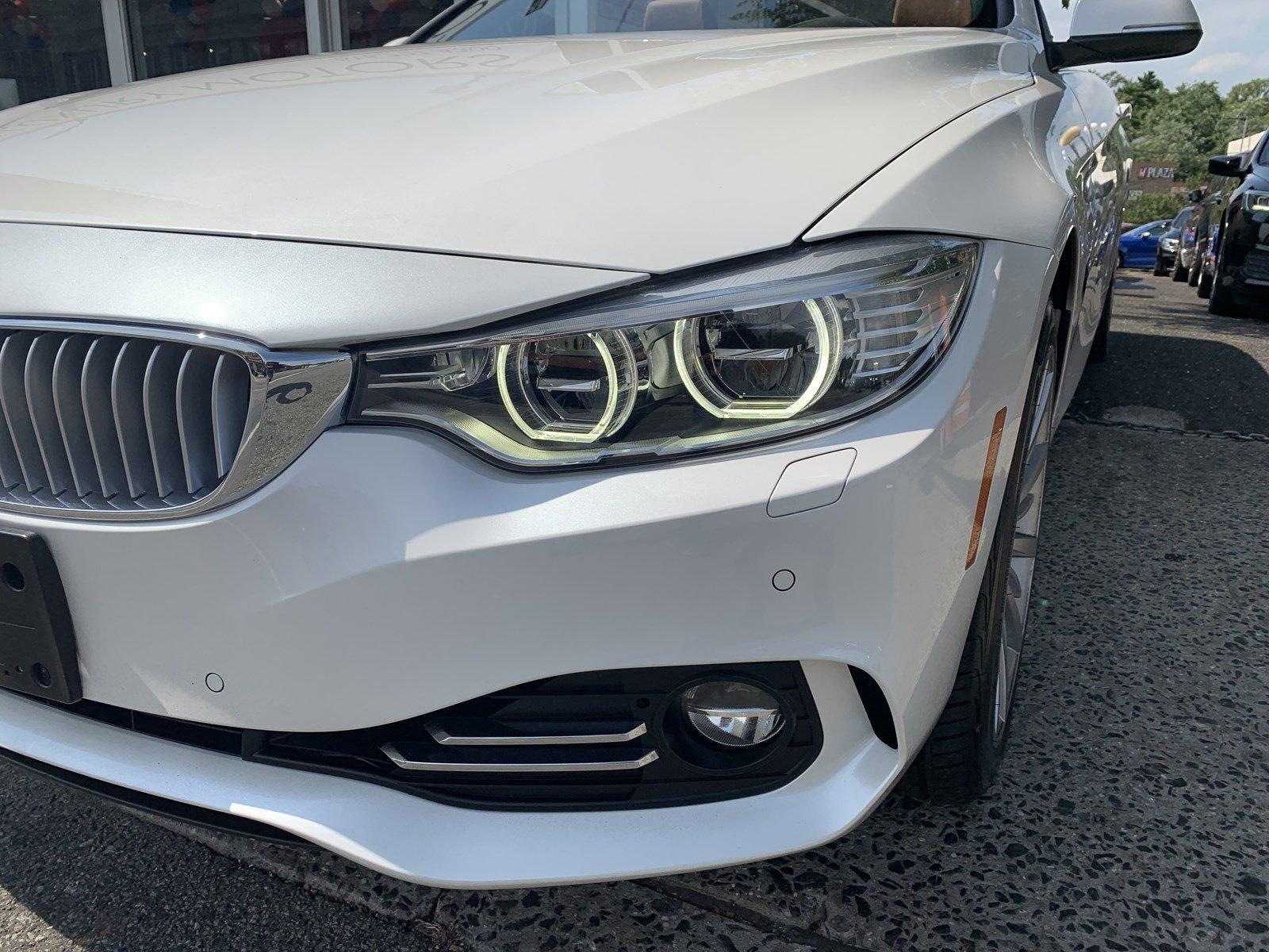 Used-2016-BMW-4-Series-428i-xDrive