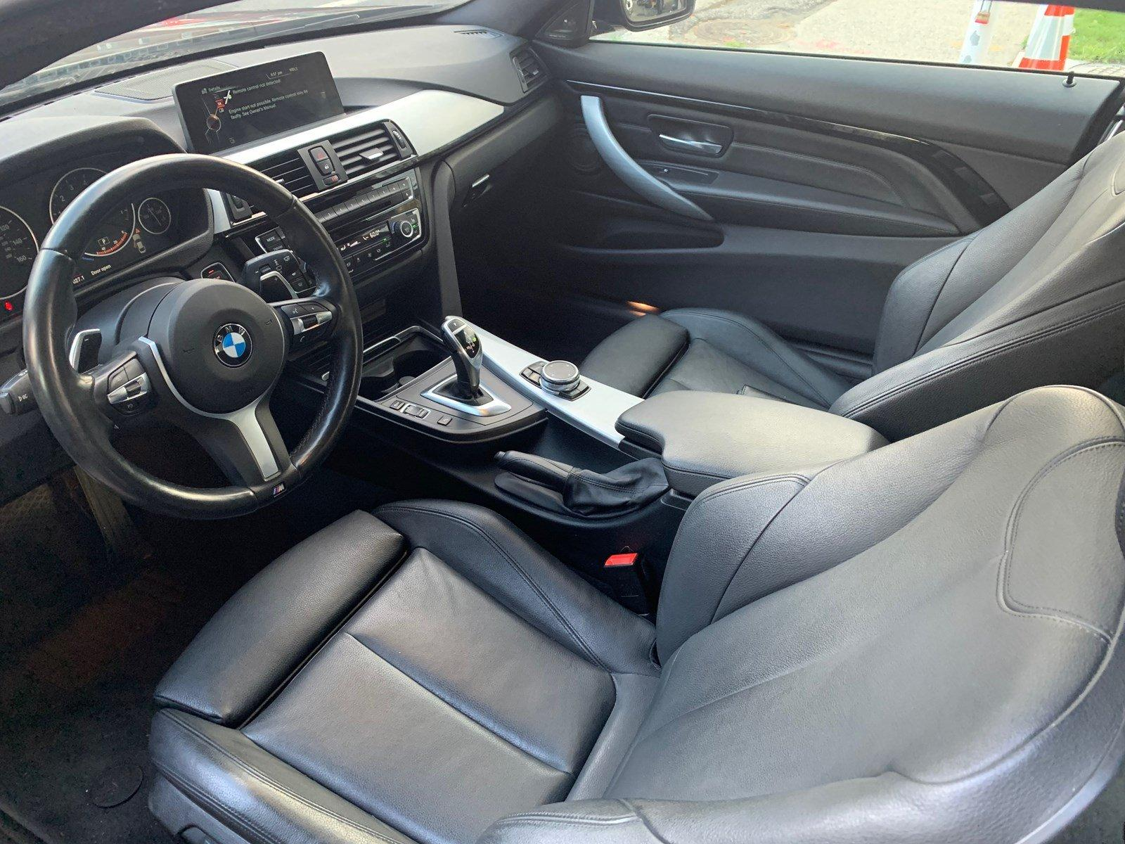 Used-2016-BMW-4-Series-435i-xDrive