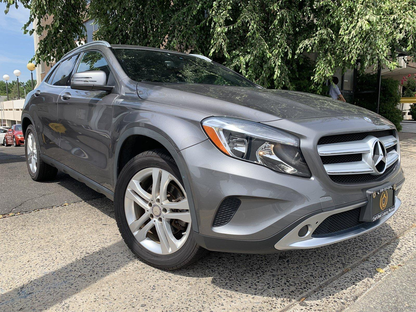 Used-2017-Mercedes-Benz-GLA-250