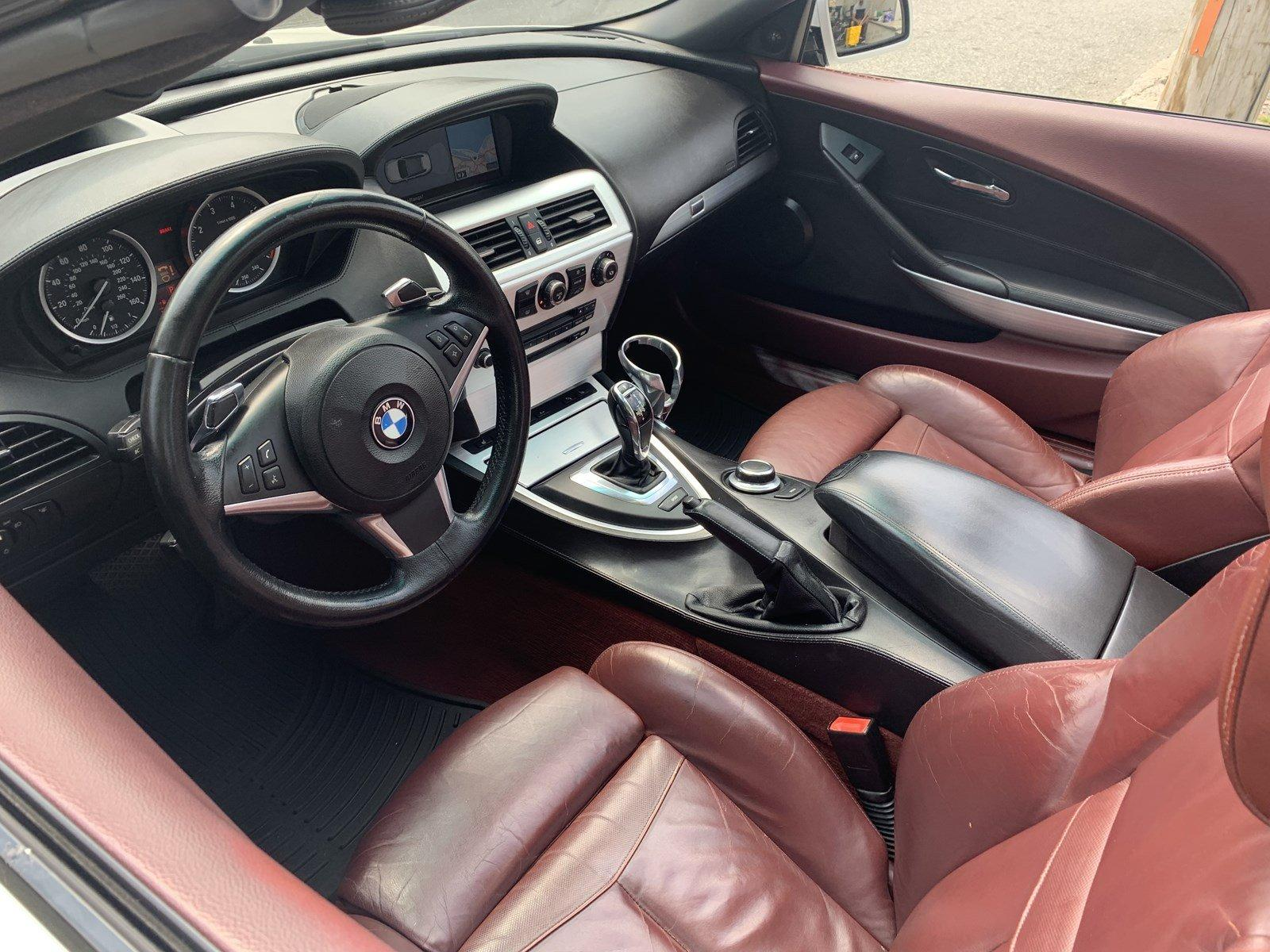 Used-2008-BMW-6-Series-650i