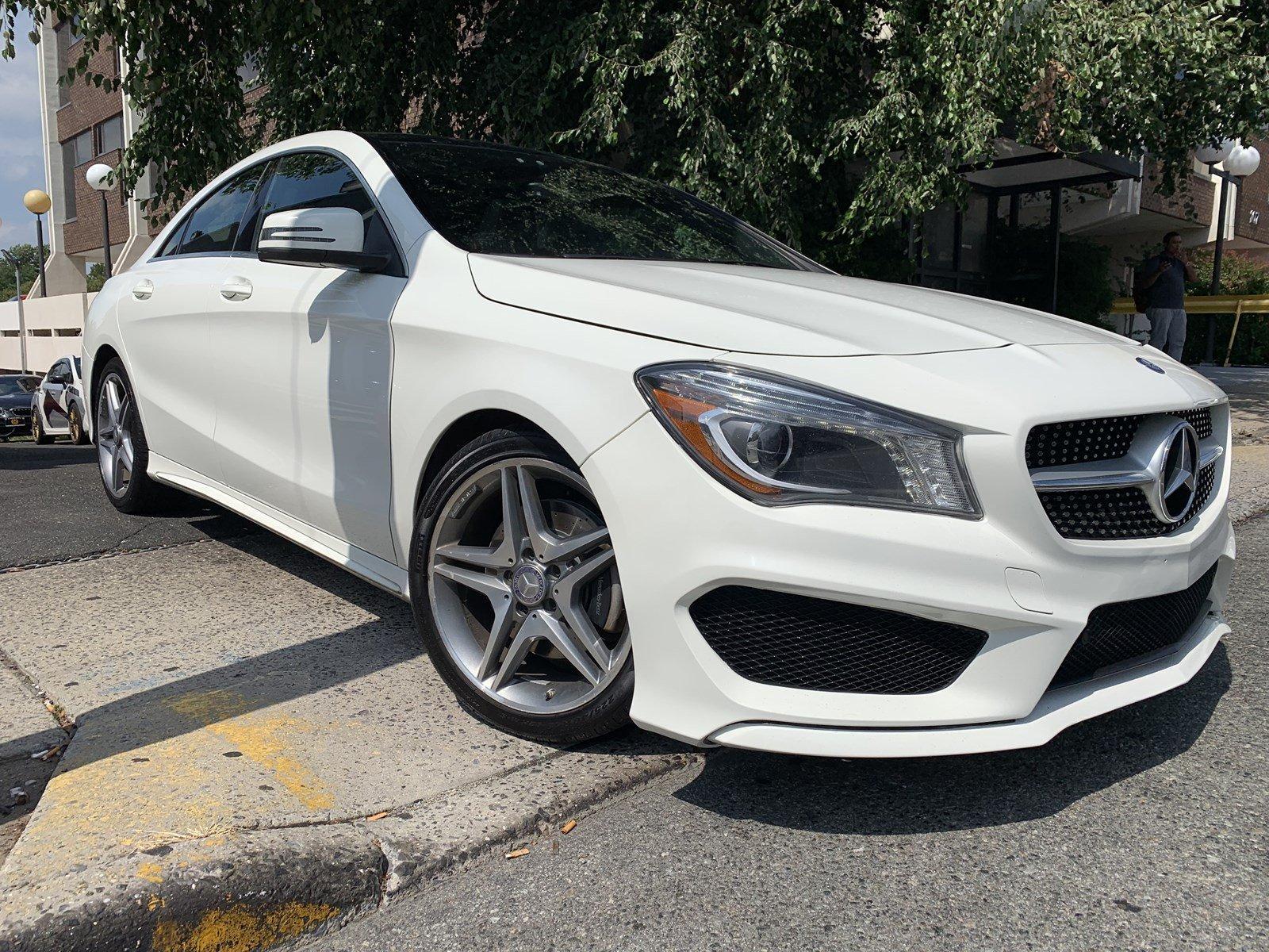 Used-2014-Mercedes-Benz-CLA-Class-CLA-250