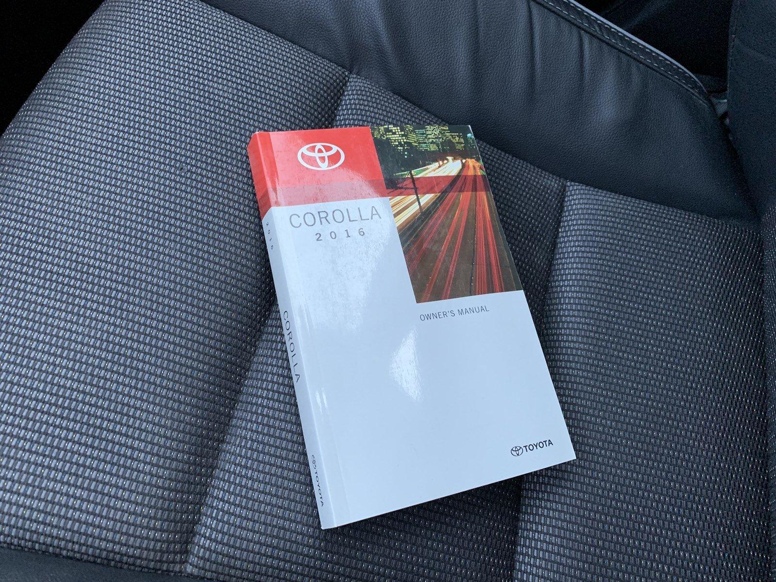 Used-2016-Toyota-Corolla-S-Plus-(6-Speed)