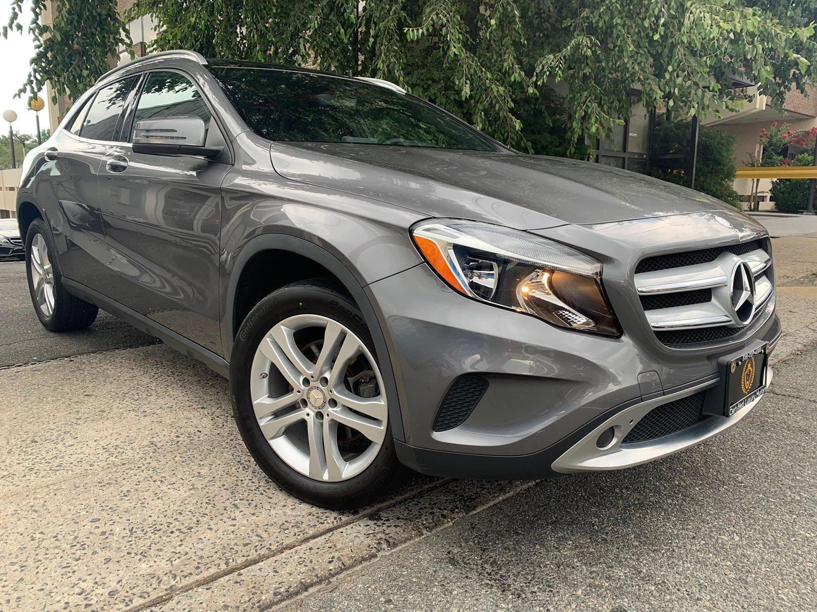 Used-2017-Mercedes-Benz-GLA-GLA-250