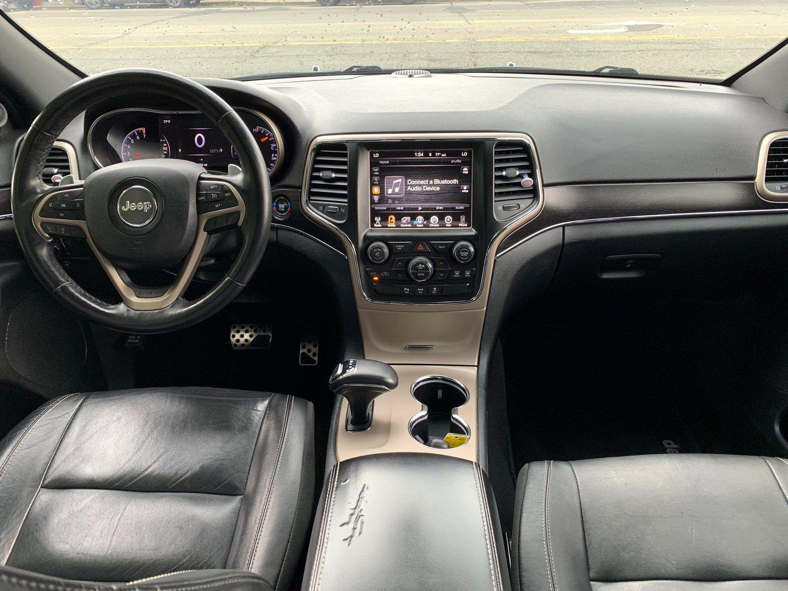 Used-2014-Jeep-Grand-Cherokee-Limited