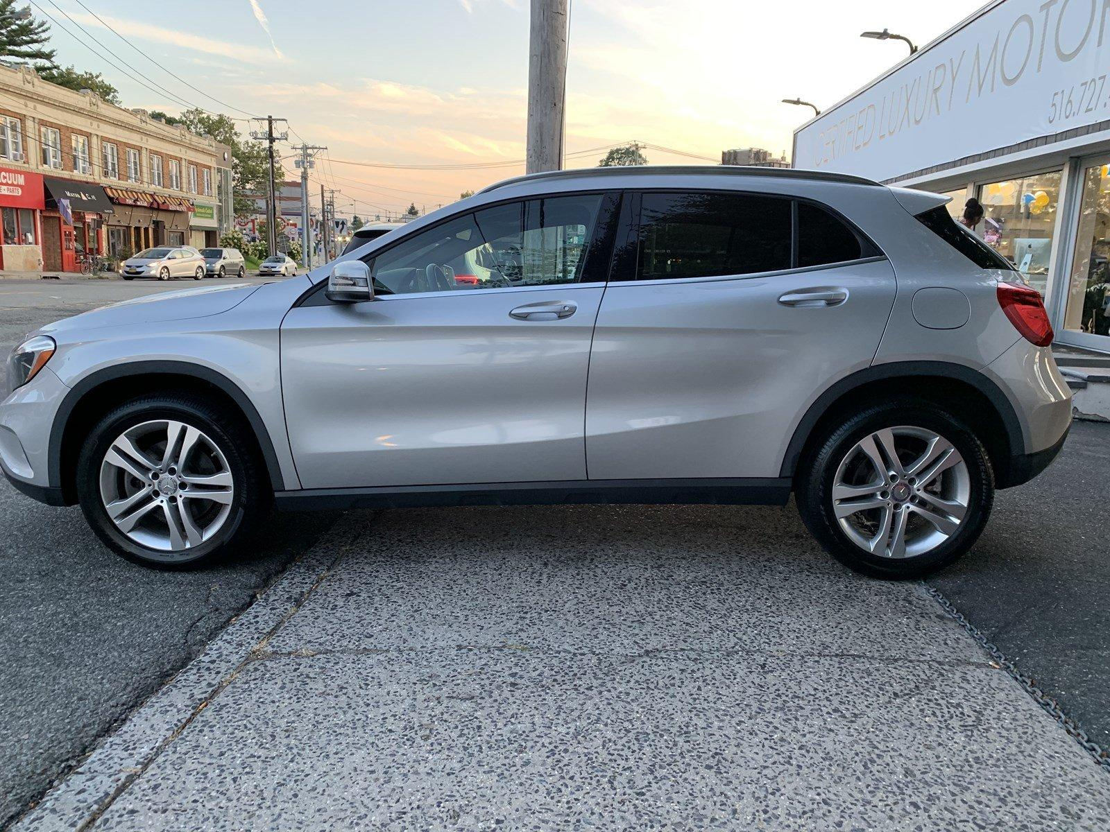 Used-2016-Mercedes-Benz-GLA-GLA-250