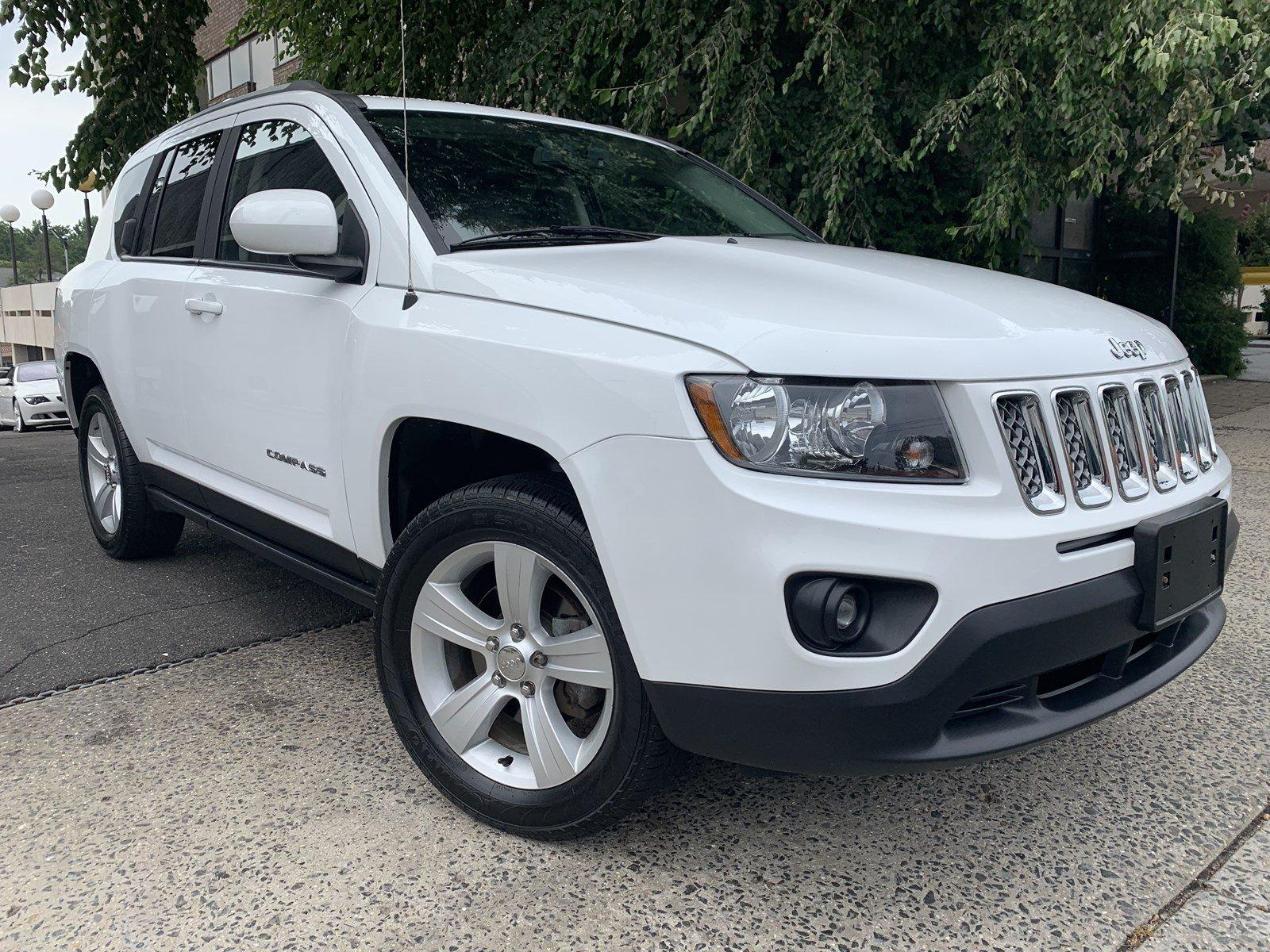 Used-2016-Jeep-Compass-Latitude