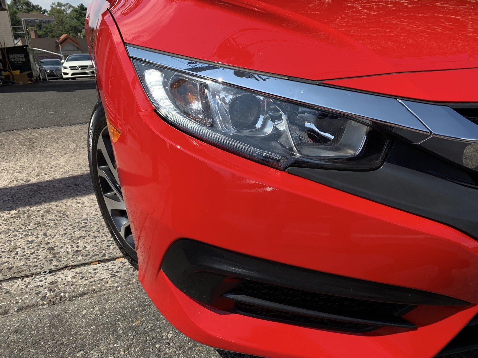 Used-2016-Honda-Civic-Coupe-LX-P