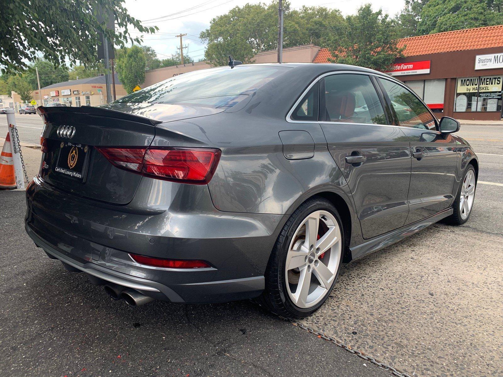 Used-2017-Audi-S3-Premium-Plus