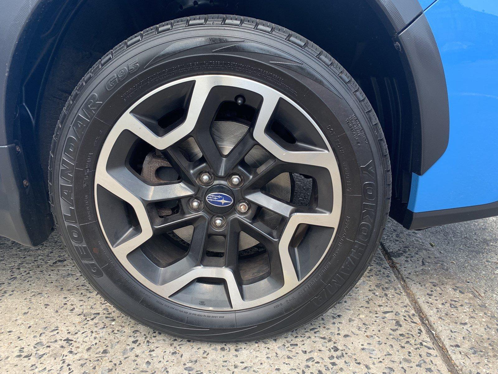 Used-2016-Subaru-Crosstrek-Premium
