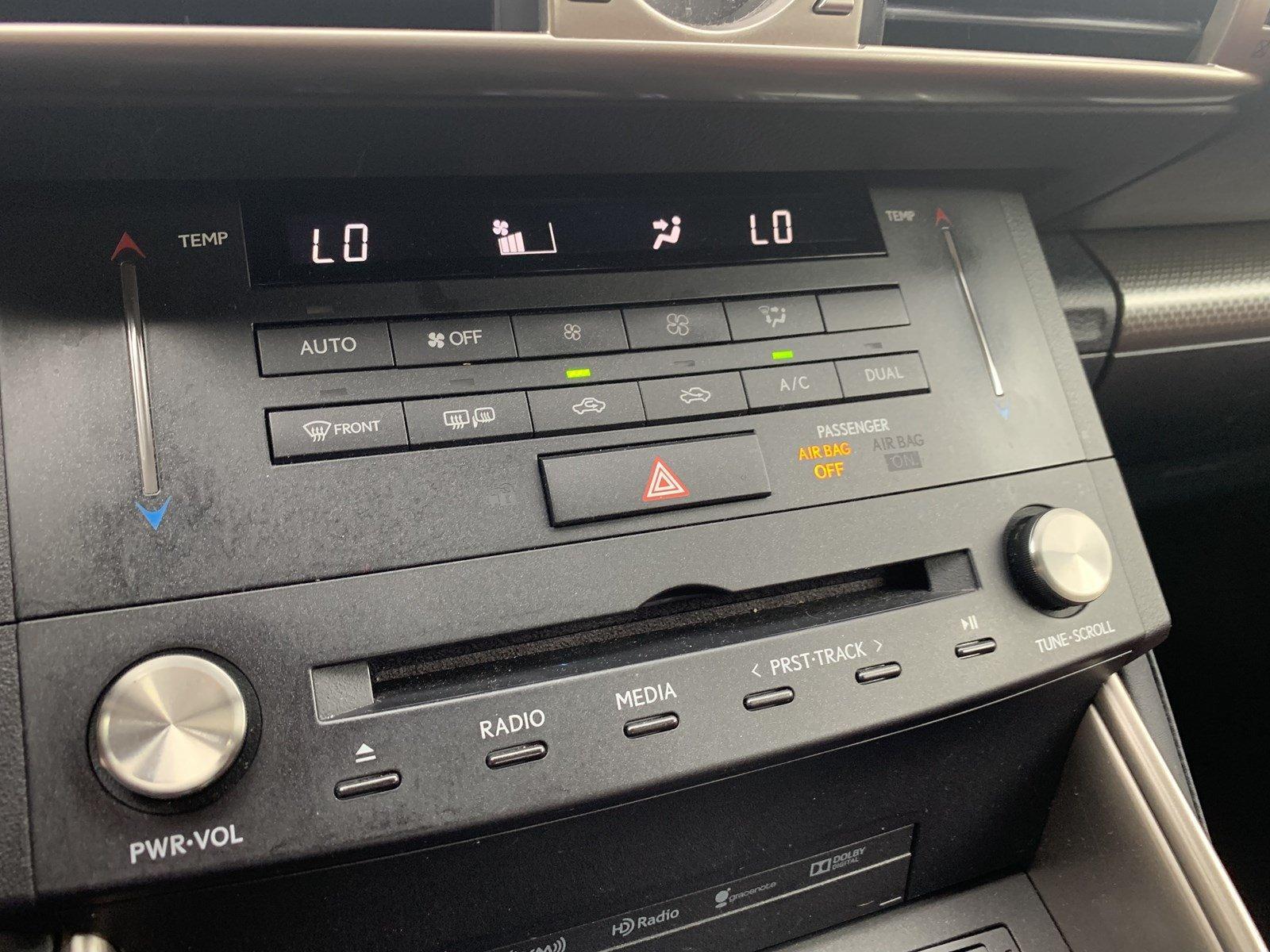 Used-2015-Lexus-IS-250-F-Sport-(Red-Interior)