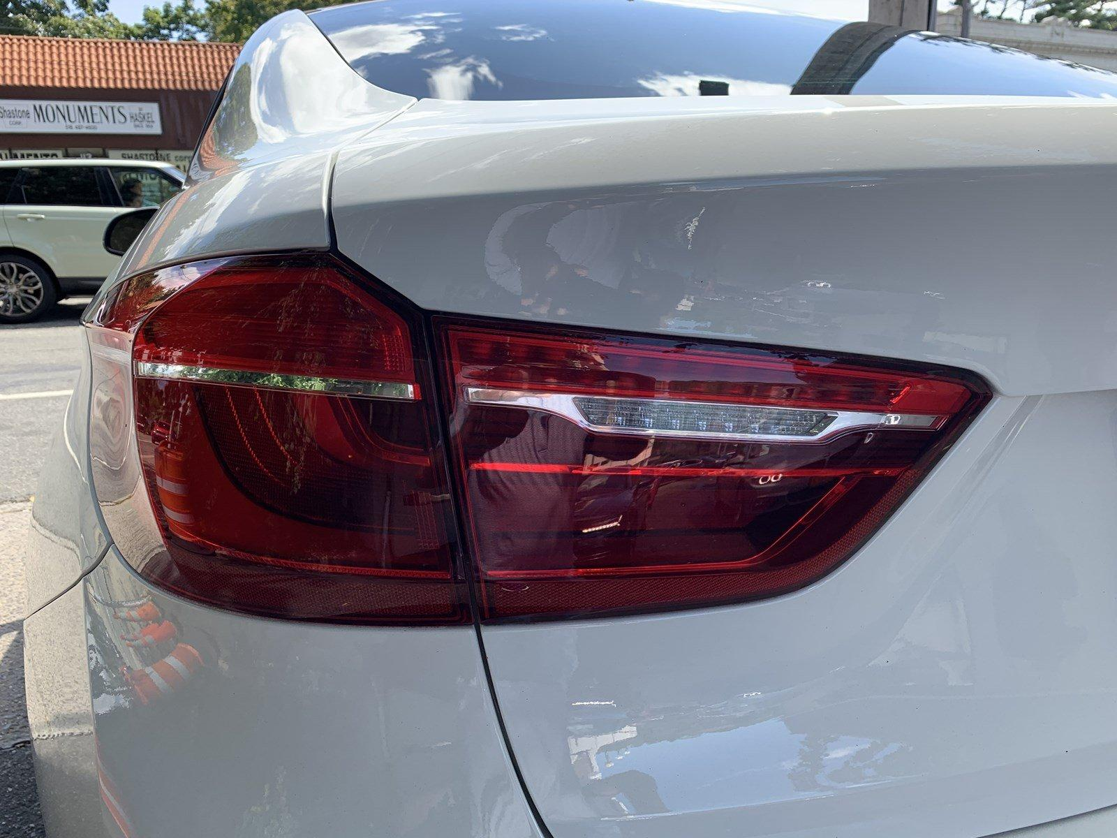 Used-2016-BMW-X6-xDrive35i