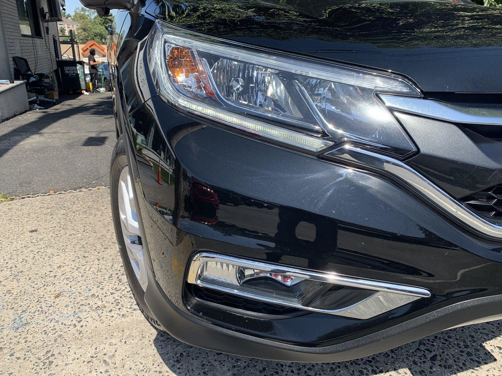 Used-2016-Honda-CR-V-EX