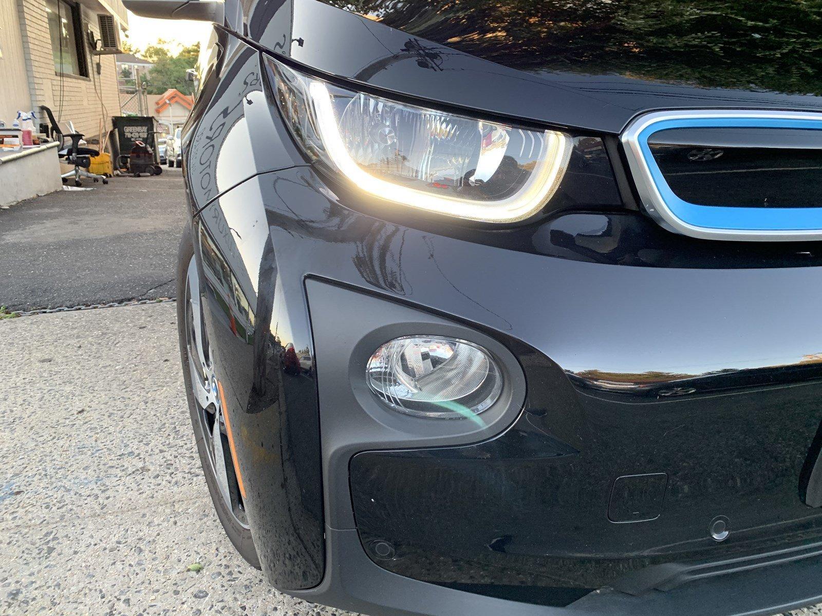 Used-2016-BMW-i3
