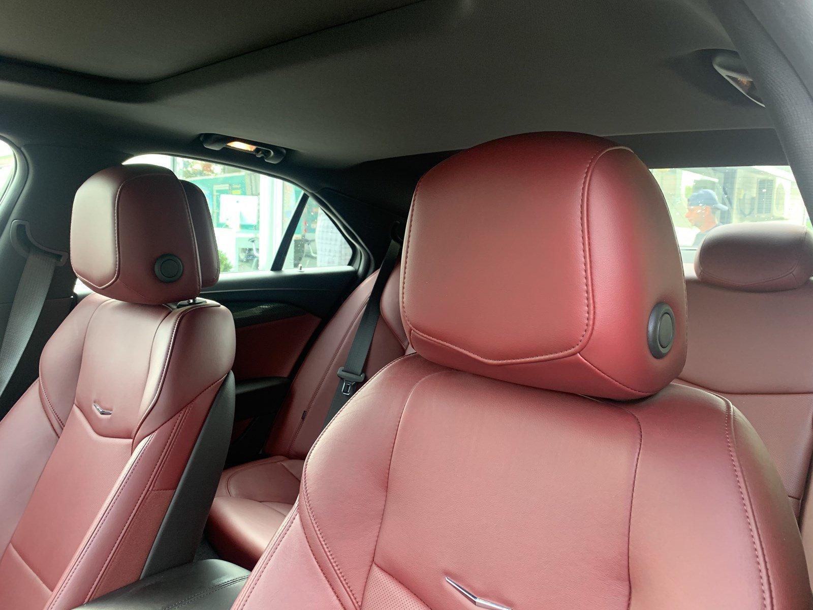 Used-2014-Cadillac-ATS-Premium-AWD