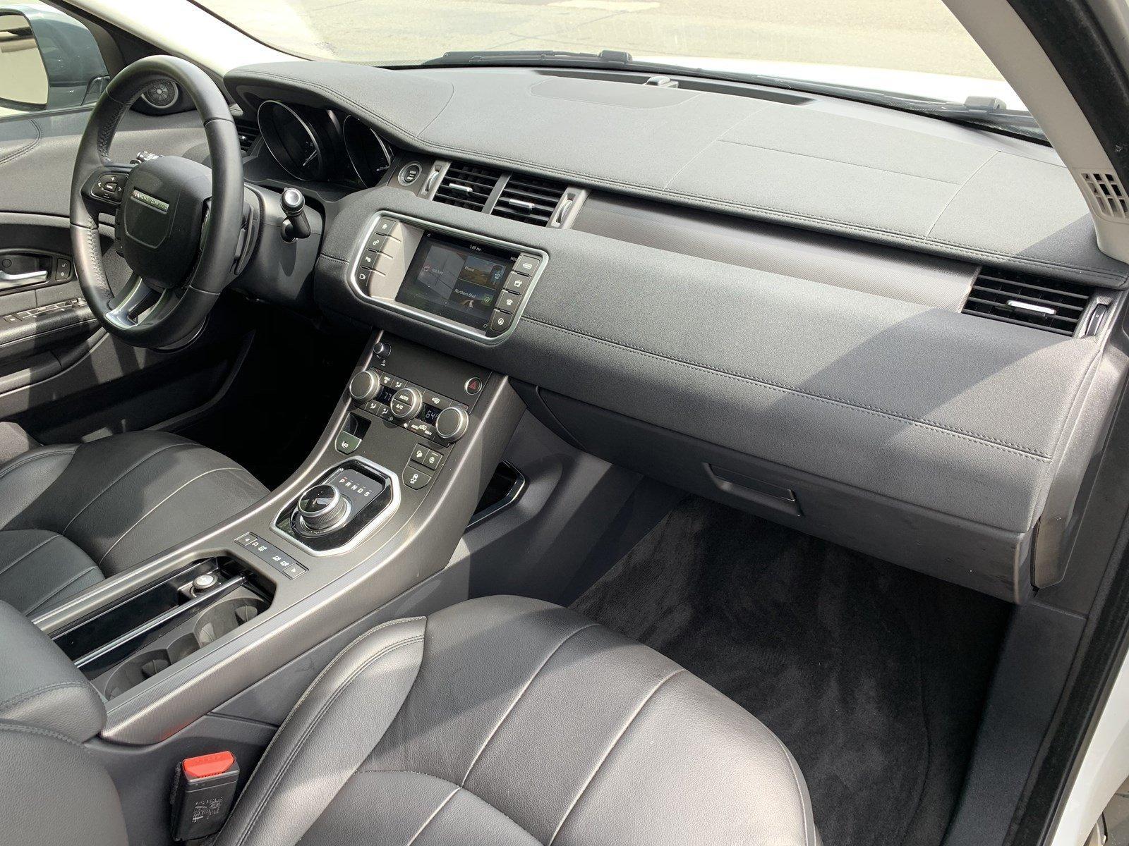 Used-2019-Land-Rover-Range-Rover-Evoque-SE-Premium
