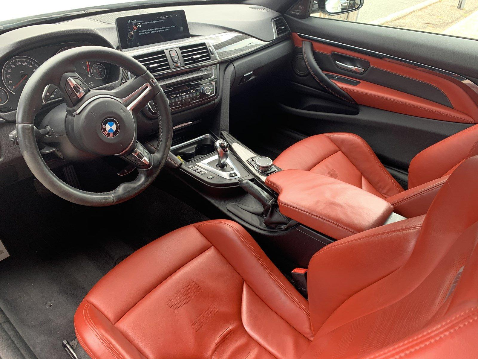 Used-2016-BMW-M4