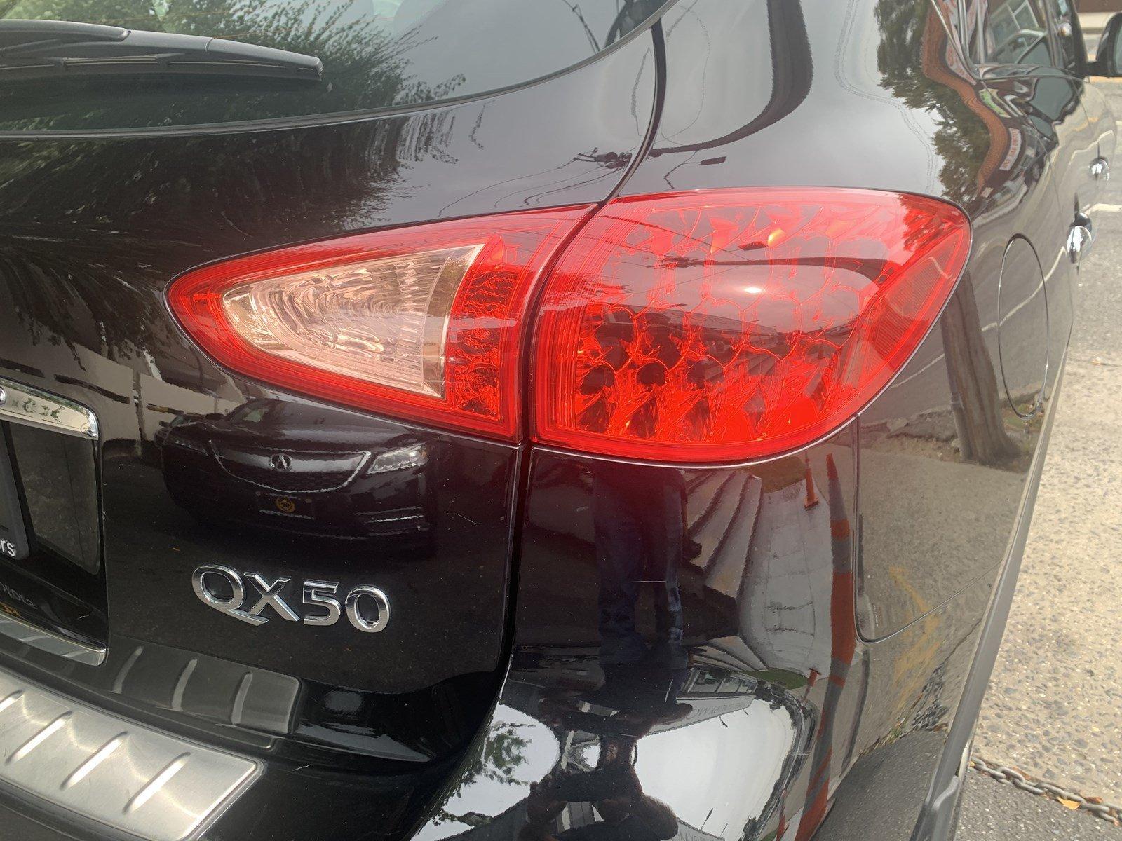 Used-2016-INFINITI-QX50