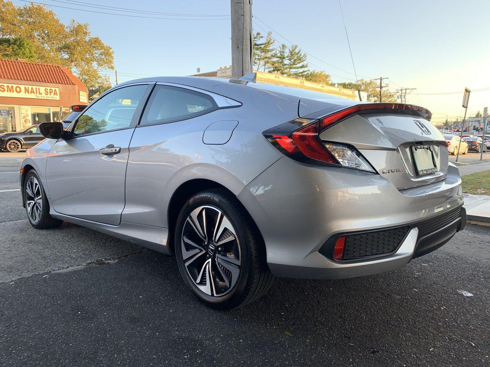 Used-2017-Honda-Civic-Coupe-EX-T