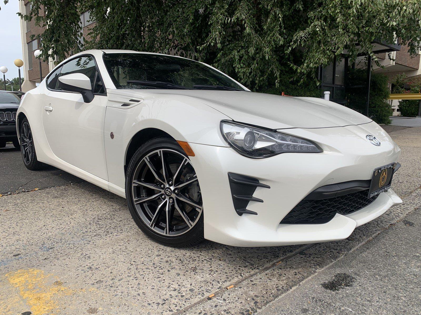 Used-2017-Toyota-86