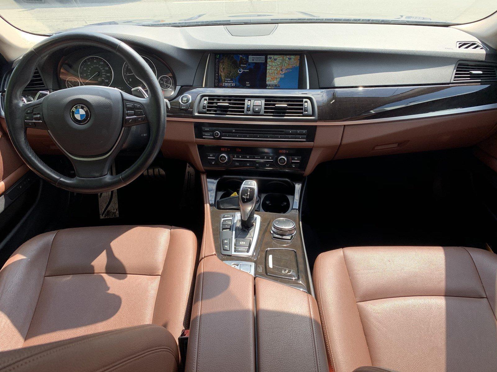 Used-2016-BMW-5-Series-528i-xDrive