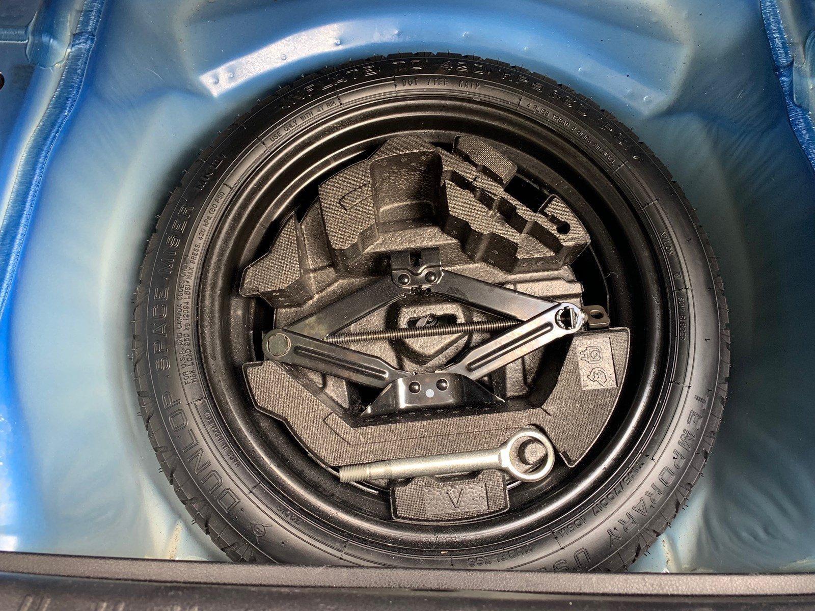 Used-2015-Subaru-WRX-Premium