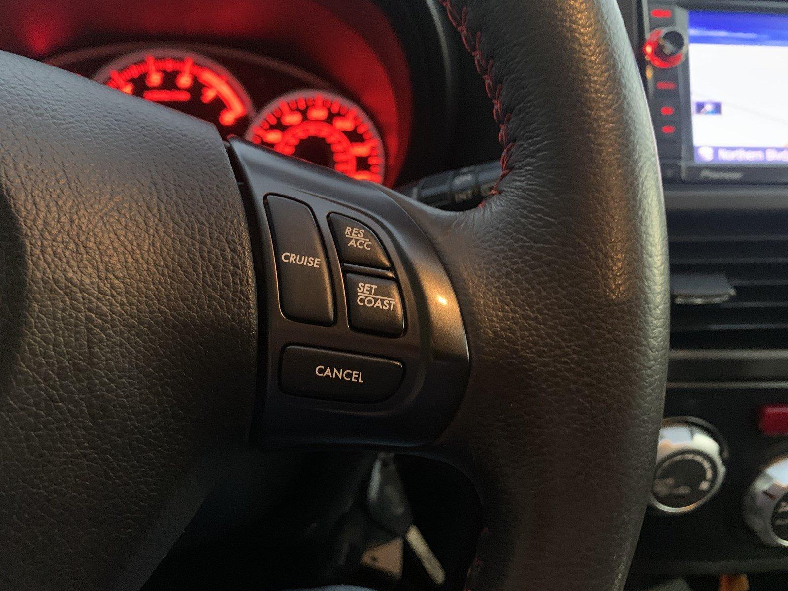 Used-2011-Subaru-Impreza-Wagon-WRX-WRX