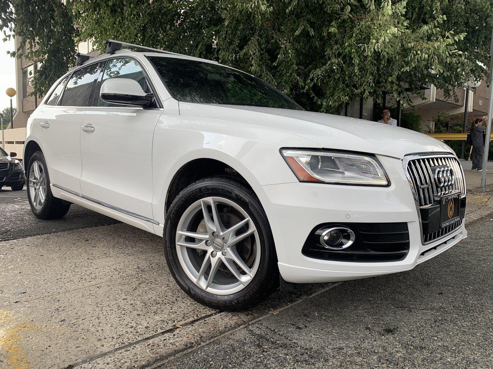 Used-2017-Audi-Q5-Premium-Plus