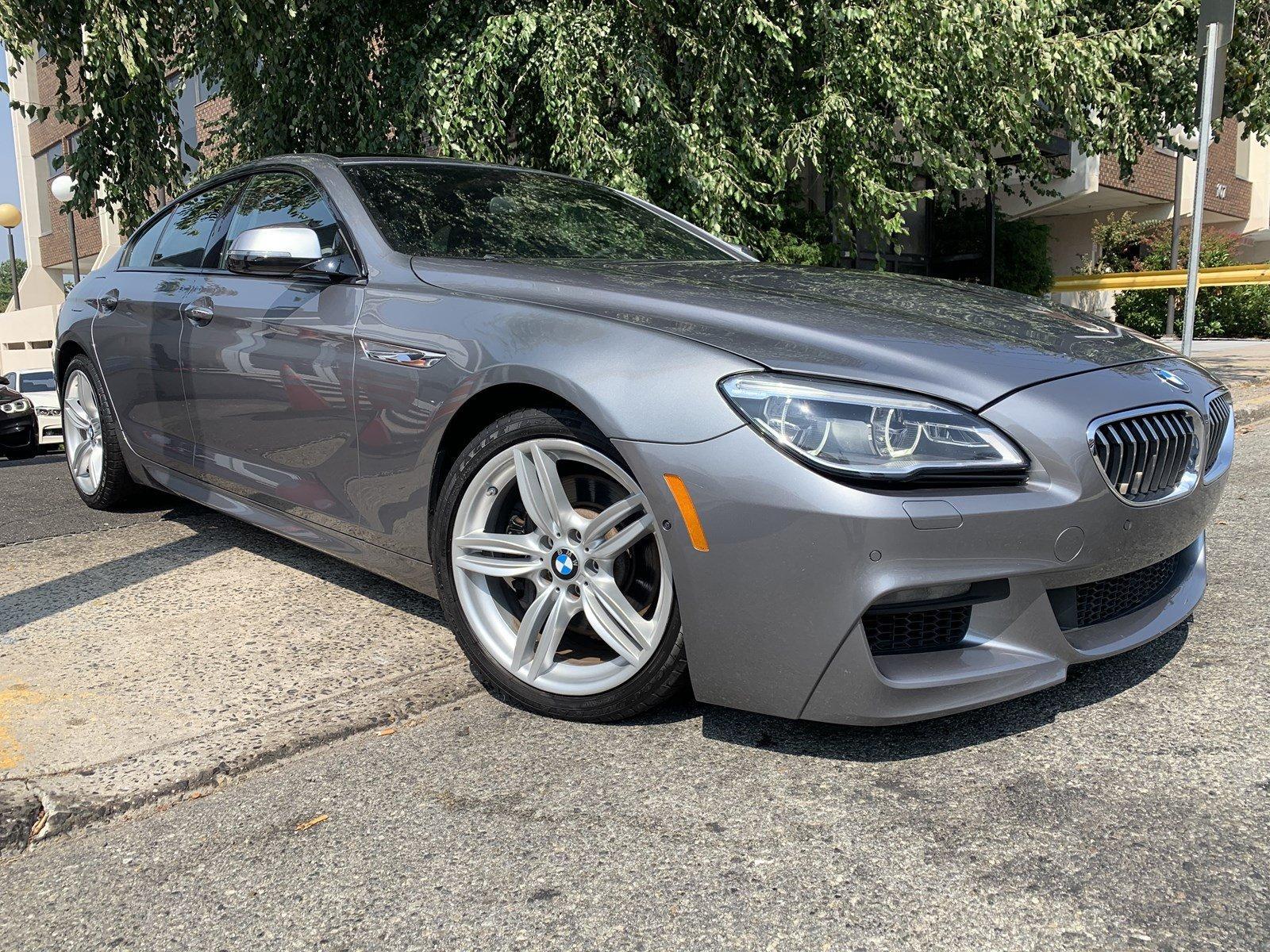 Used-2016-BMW-6-Series-640i-xDrive