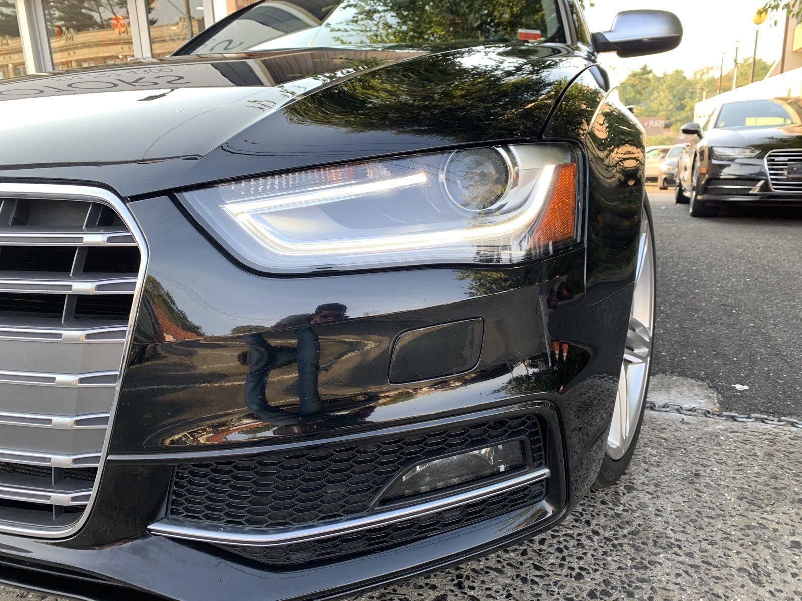 Used-2016-Audi-S4-Premium-Plus