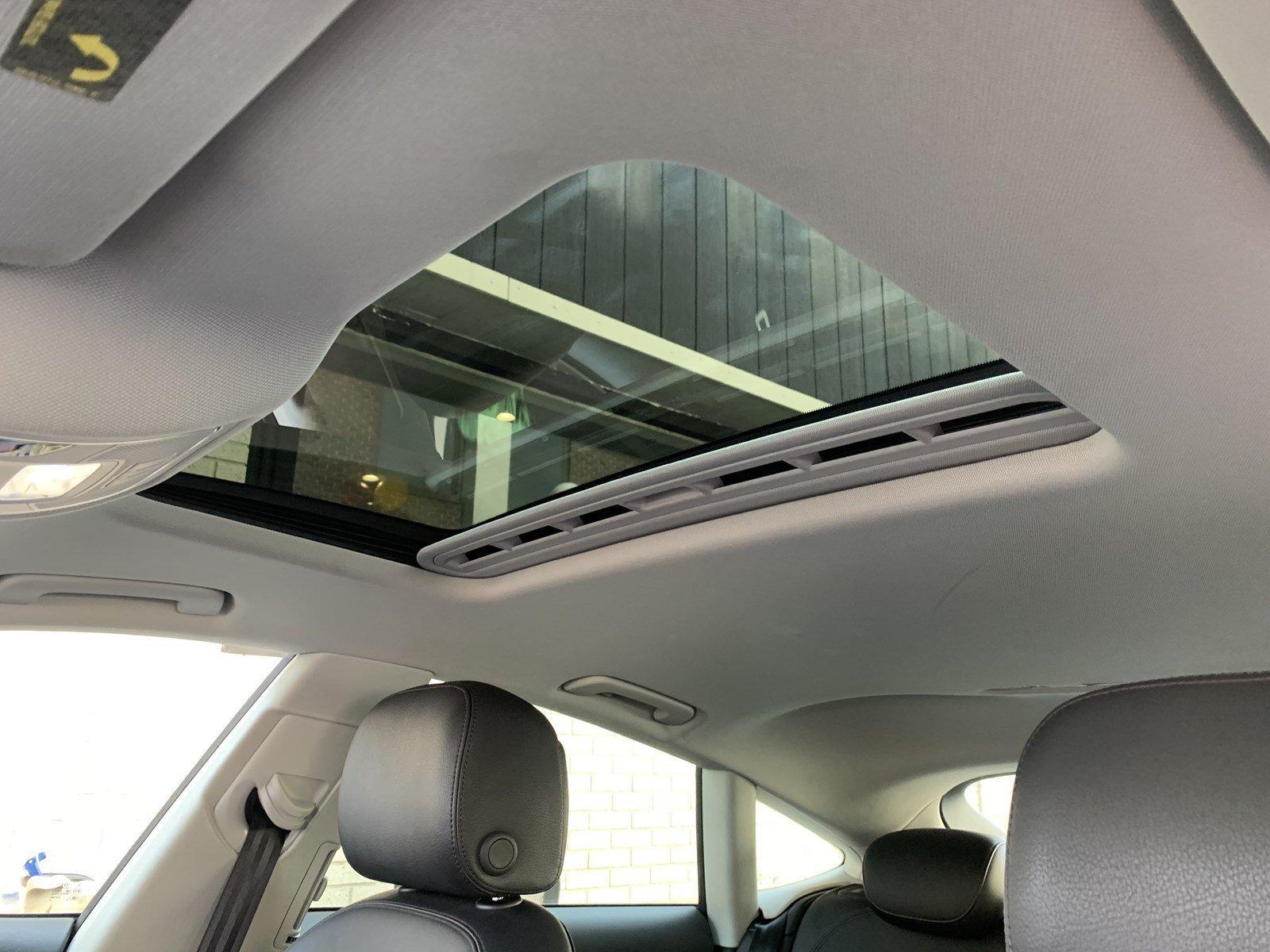Used-2016-Audi-A7-30-Prestige
