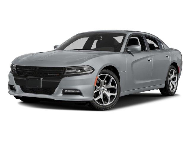 Used 2016 Dodge Charger Road/Track | Great Neck, NY