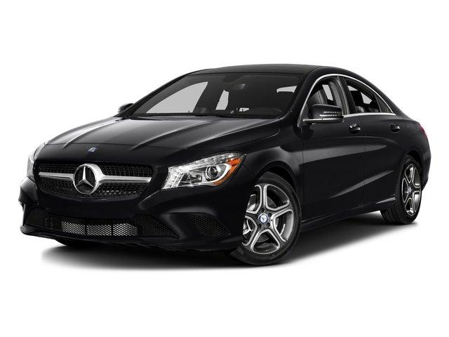 Used 2016 Mercedes-Benz CLA CLA 250 | Great Neck, NY