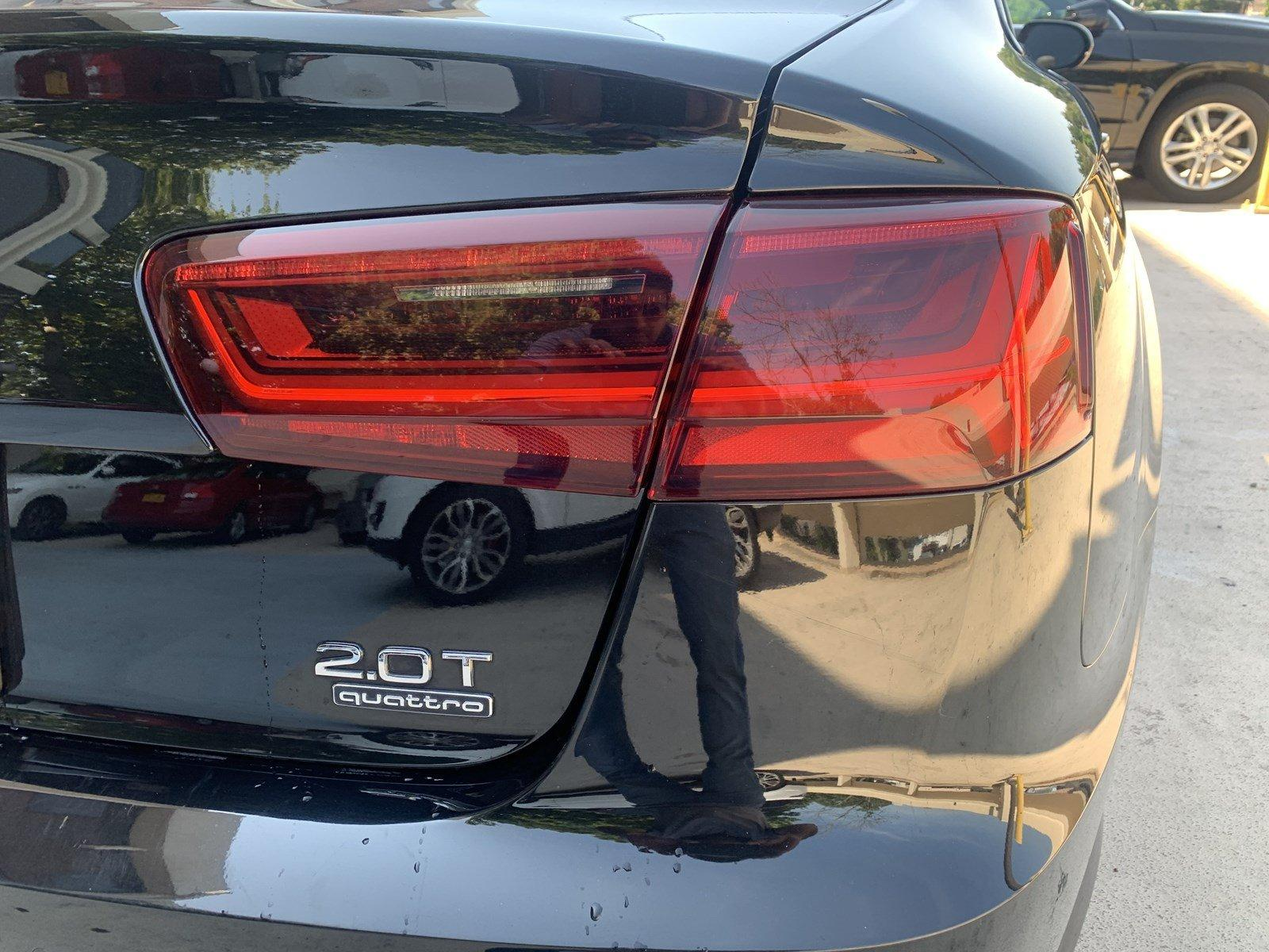Used-2017-Audi-A6-Premium-Plus