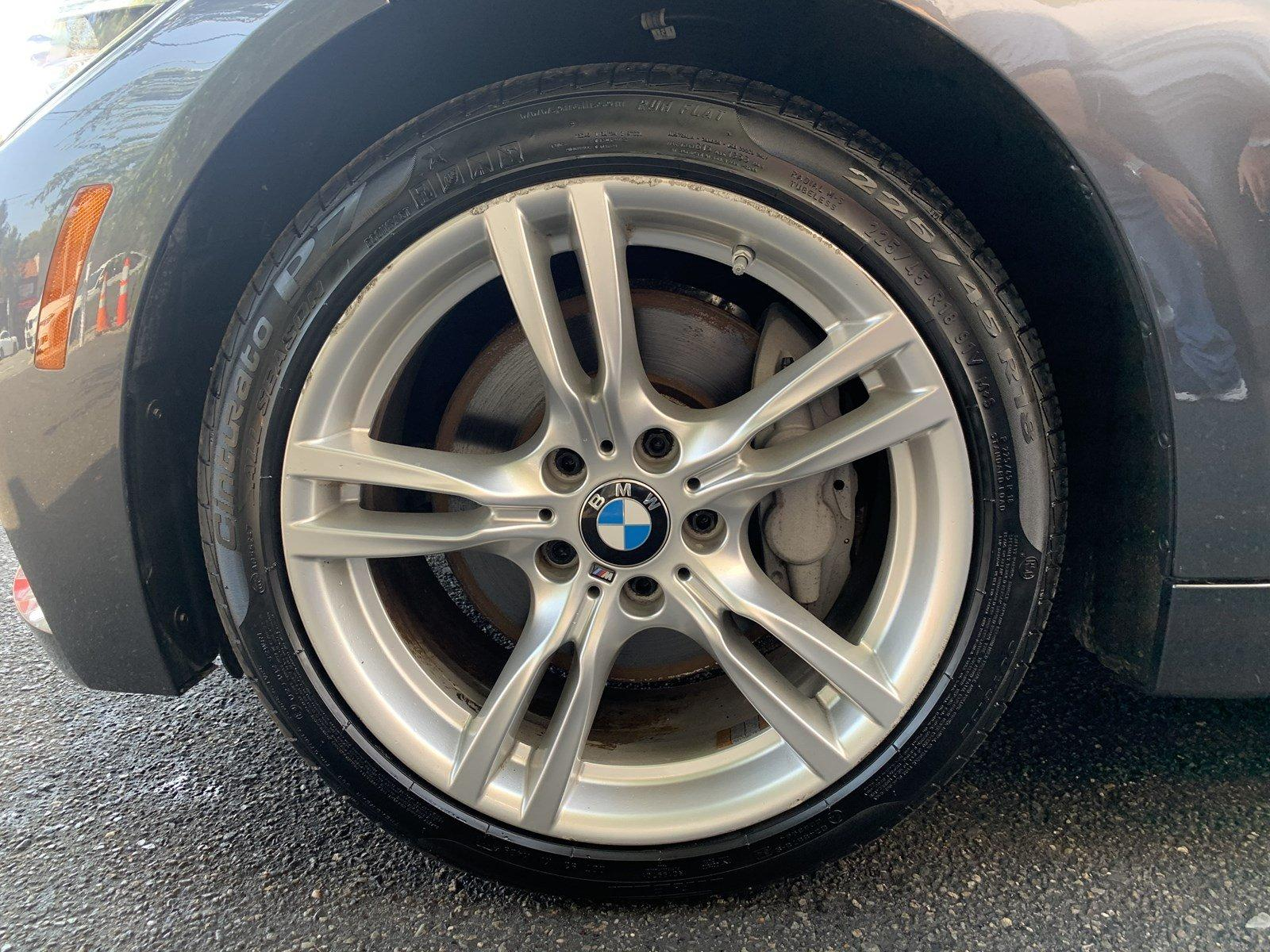 Used-2017-BMW-4-Series-430i-xDrive-(M-Sport)