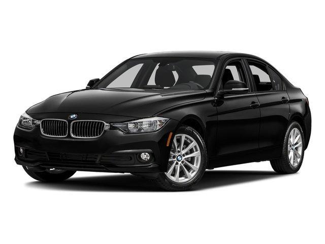 Used 2016 BMW 3 Series 320i xDrive | Great Neck, NY