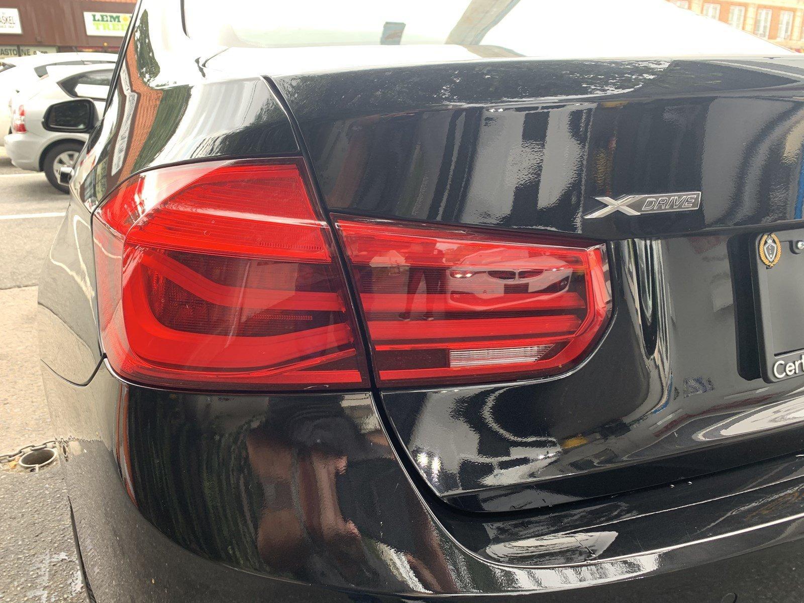 Used-2016-BMW-3-Series-328i-xDrive-(Sports-Pkg,-Navi,Backup-Cam)
