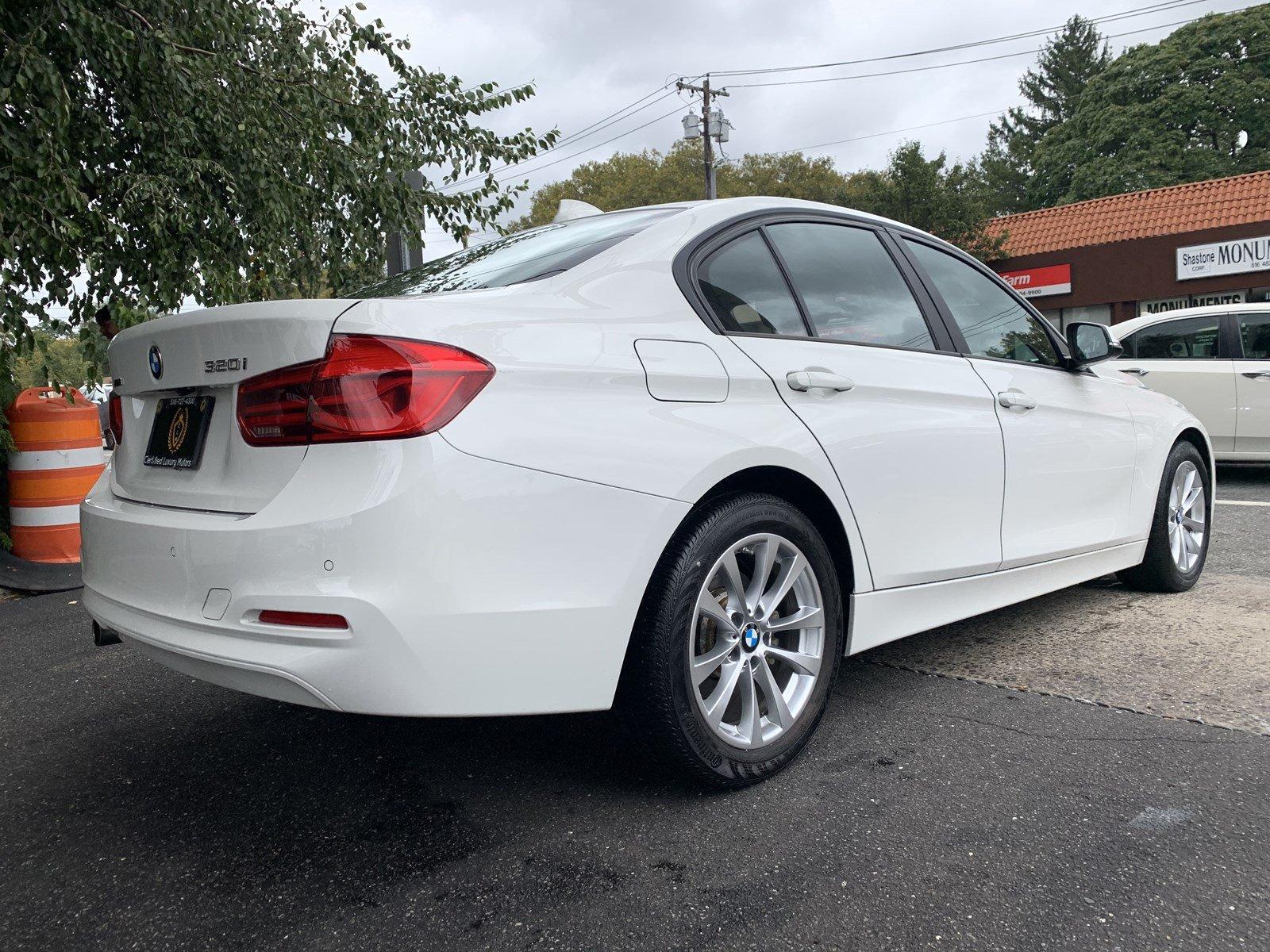 Used-2016-BMW-3-Series-320i-xDrive-(Loaded,Navi/Backup-Cam)