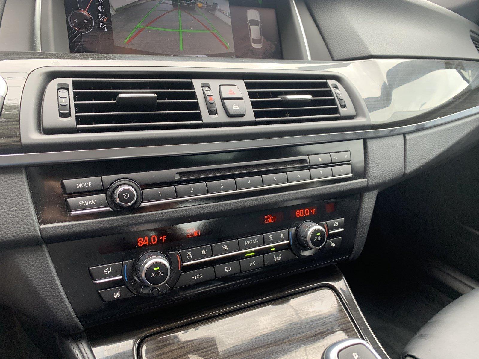 Used-2016-BMW-5-Series-535i-xDrive-(M-Sport,Harman-Kardon)
